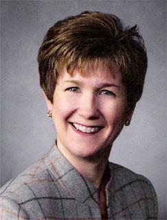 Amy S. Jensen, file photo provided by Skylight