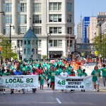 AFSCME Local 82.