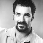 Gregory Schmidt will play Count Almaviva.
