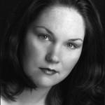 Soprano Tanya Kruse Ruck