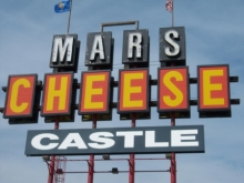 Mars Cheese CastlePIC2x