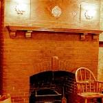 fireplaceballroom