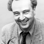 Arthur Honneger