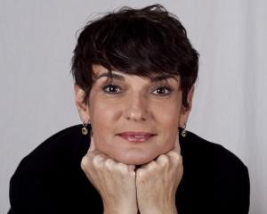 Simone Ferro