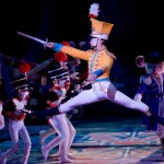 milwaukee-ballet-nutcracker