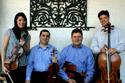 Philomusica Quartet