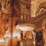basilicashot2