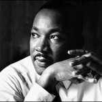 Op Ed: What Would Martin Luther King Think?