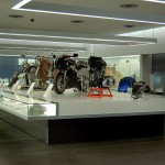 museumsection