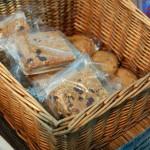 outpostcookies