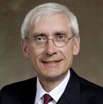 Former Madison Mayors Endorse Tony Evers for Governor