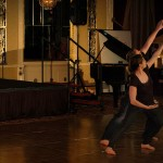 artsfeverdanceworkd2