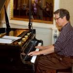 artsfeverpianist