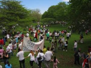 crowd25