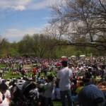 crowd26