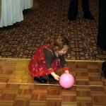 girlballoon