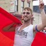 PrideParade-16forweb