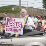 PrideParade-5forweb
