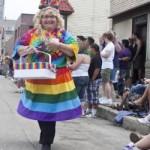 PrideParadeforweb