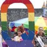 PrideParadels2