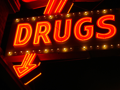 ... drugs in Southeastern Wisconsin. Raettig was a 17-year-old teenager from ...