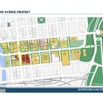 Wisconsin Avenue Strategy