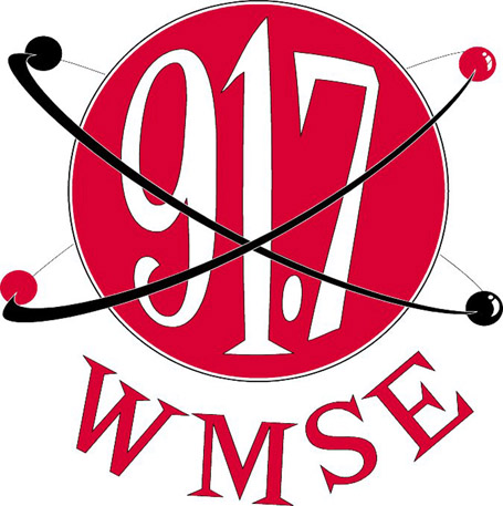"""Wisconsin Black History Moment"" debuts on WMSE 91.7FM"