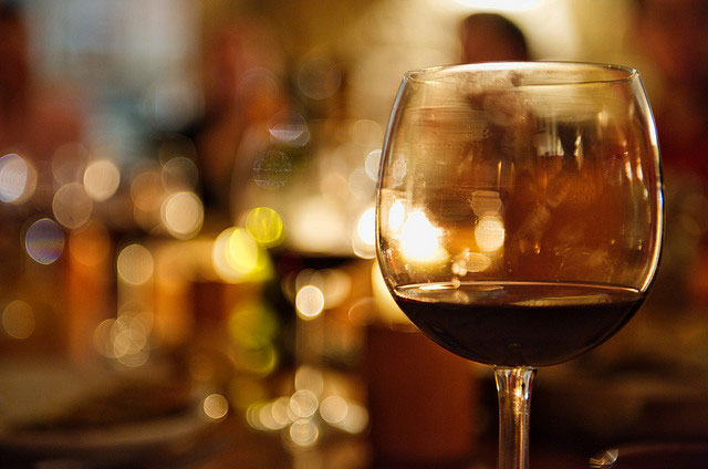 Campaign Cash: Bill Expands Winery Retail Hours