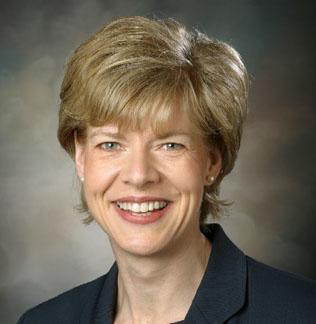 U.S. Senator Tammy Baldwin's Jason Simcakoski Memorial Act Moves Forward