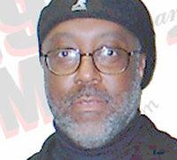 Milwaukee radio host Eric Von dies Thursday