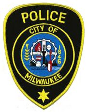 The Milwaukee Police Department implements changes for improved police reform