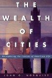 Wealth of Cities
