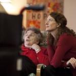UWM's Basting wins MacArthur genius grant
