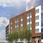 Mercy Housing Lakefront's Walker's Point Proposal