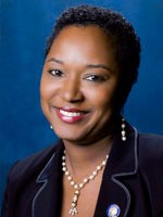 Sen. Taylor to hold listening session at Lincoln Hills