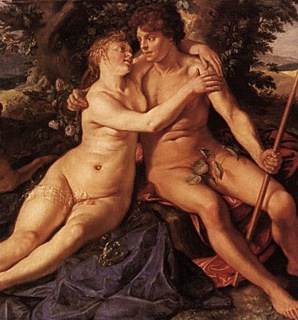 Venus and Adonis Download Movie Pictures Photos ImagesVenus And Adonis Titian