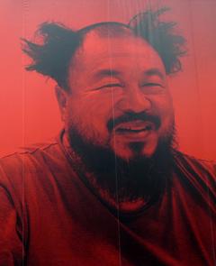 Ai-Weiwei-China