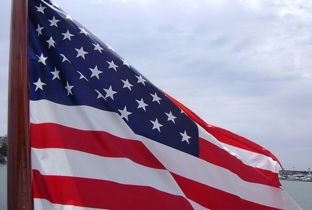 Students Plan and Host Veterans Day Event
