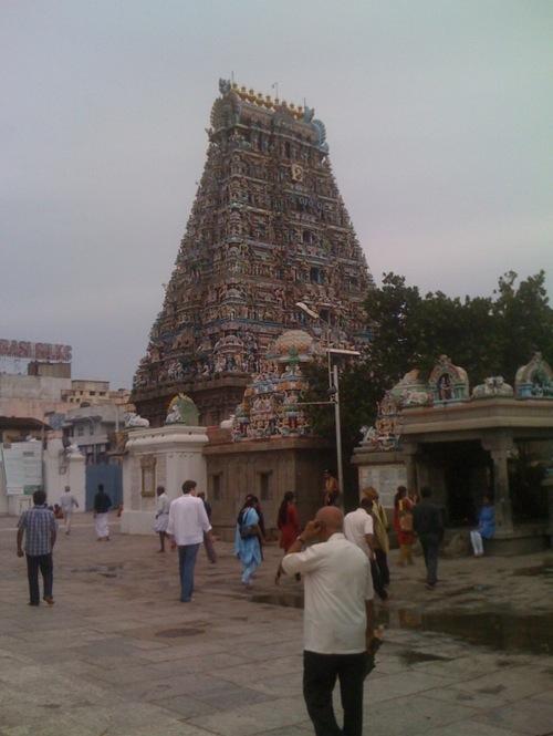 temple-chennai-kishline