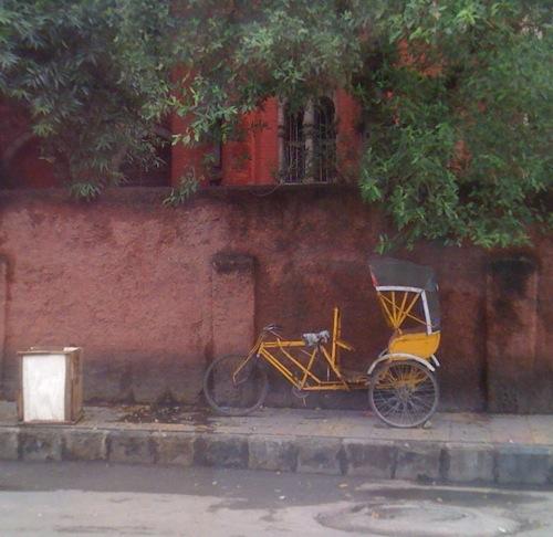 india-rickshaw-kishline