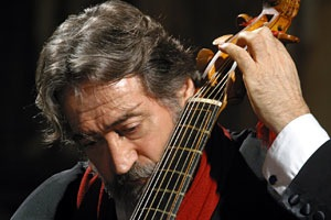 jordi-savall-early-music-now