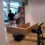 New-TCD-Office-Before10