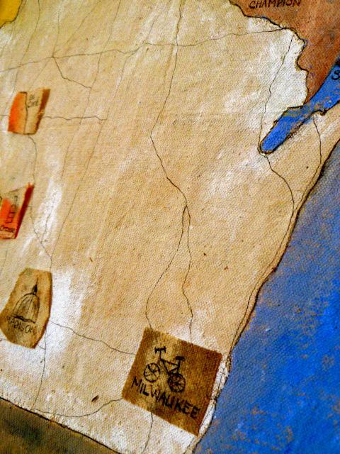 TCDIY Detail of Milwaukee