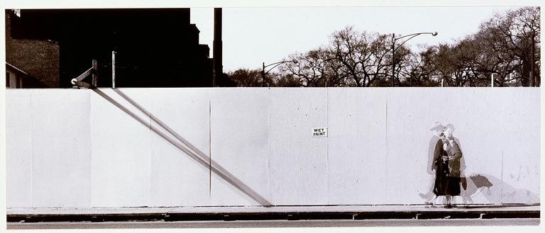 josephson-mam-chicago-1960-one-piece