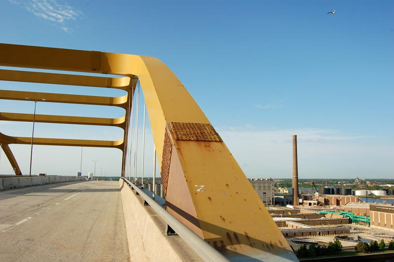 Group Moves to Light the Hoan Bridge with Launch of Public Crowdsourcing Campaign