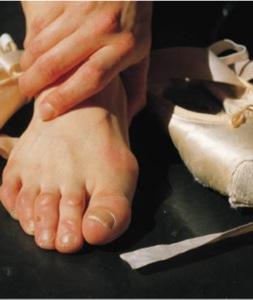ballet-feet