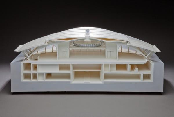 calatrava-pavilion-cutaway-MAM