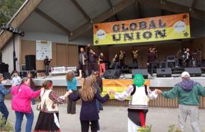 global-union-2010