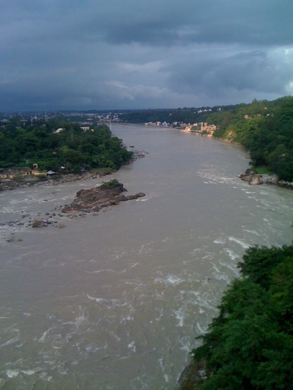 rishikesh-downstream-hotel-kishline
