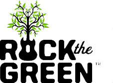 rock-the-green-poster